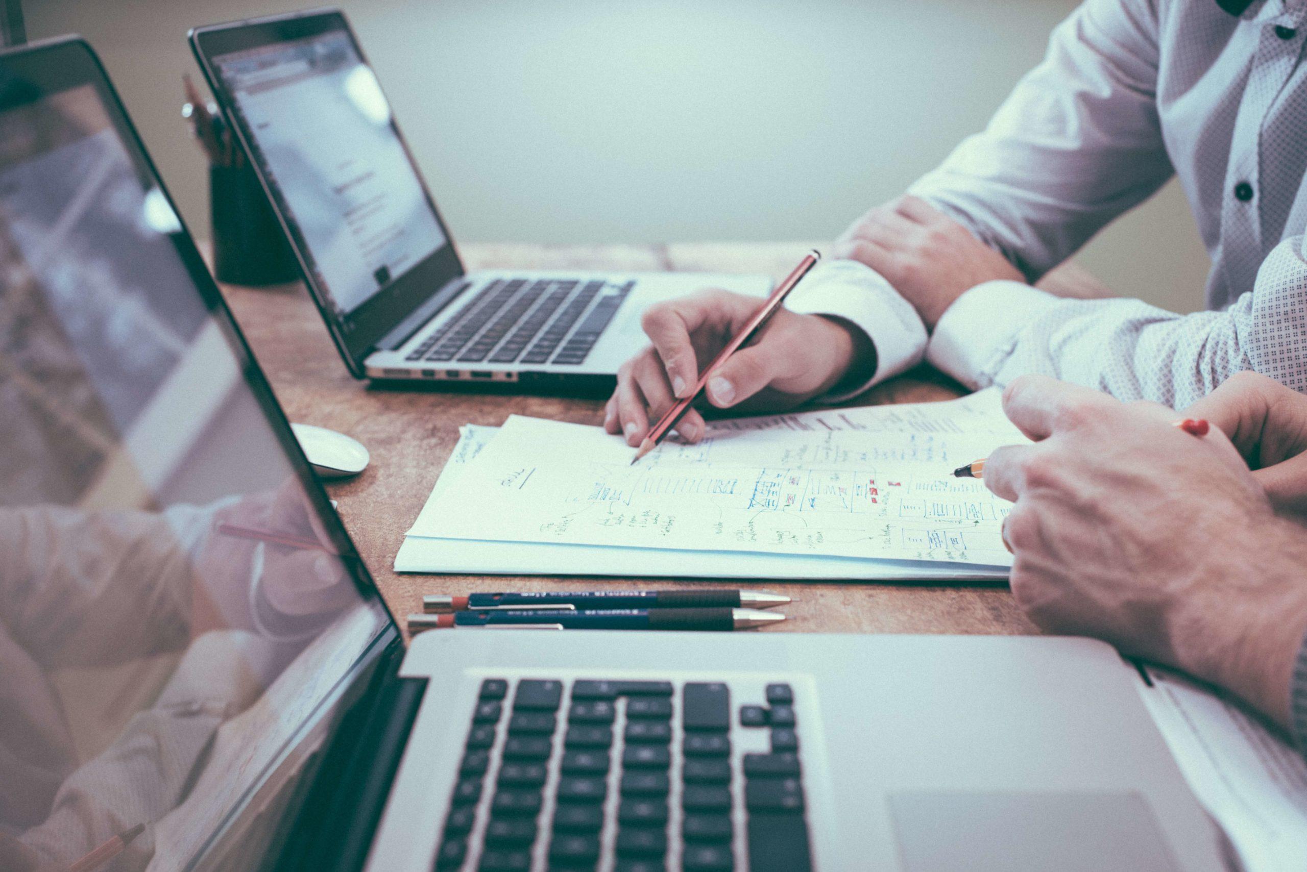 Berechnung des Marketing Return on Investment