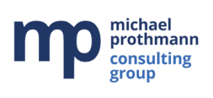 Michael Prothmann Consulting Group